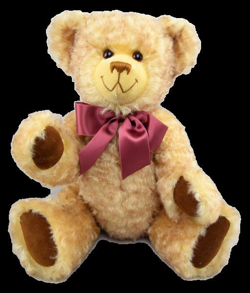 Jahresbär 2020 - Martin Bären Teddymanufaktur