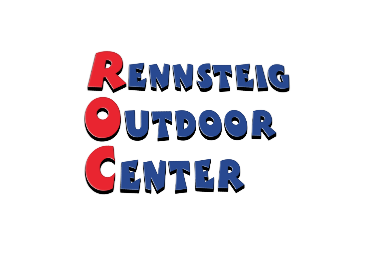 Rennsteig Outdoor Center