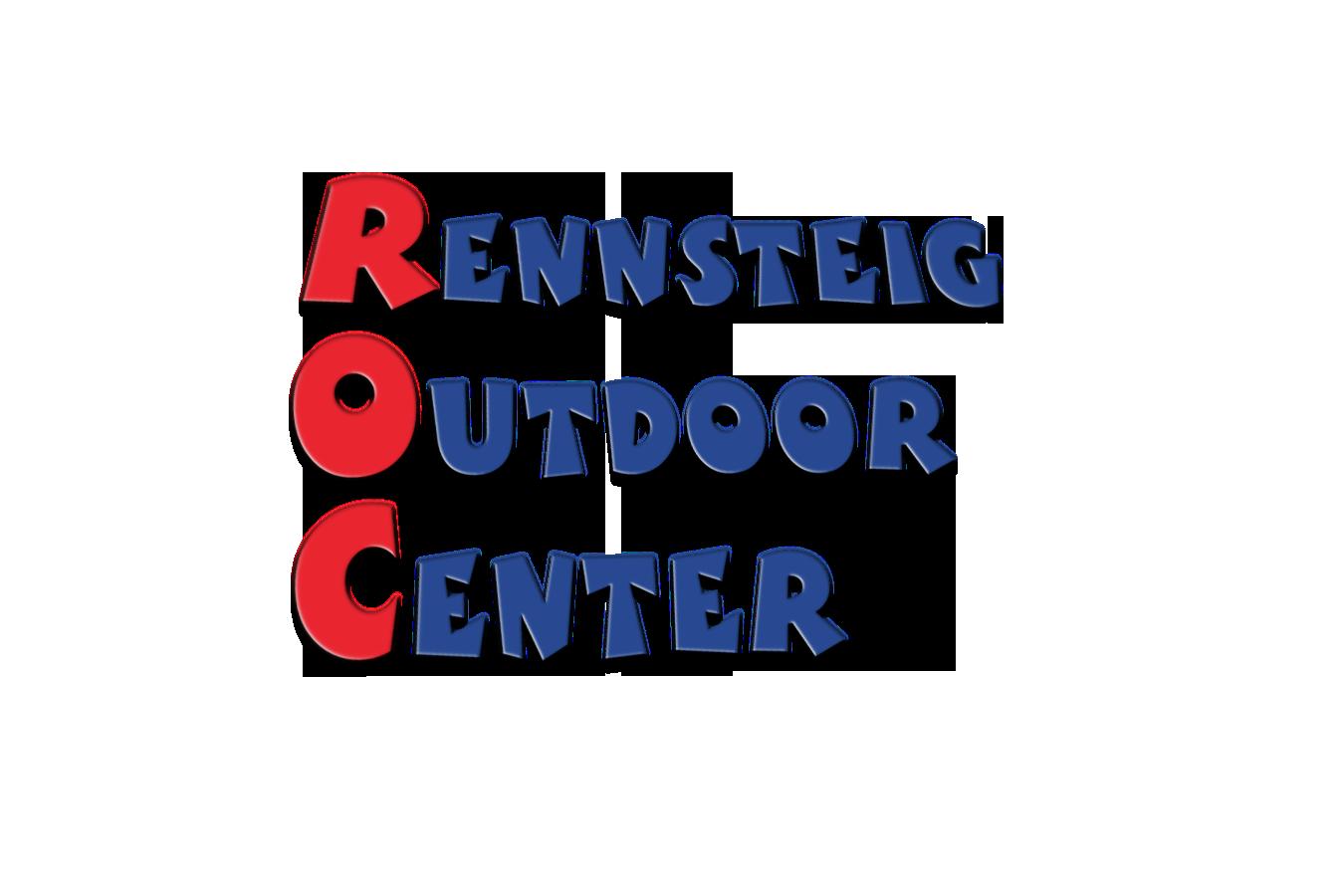 Rennsteig Outdoor Center