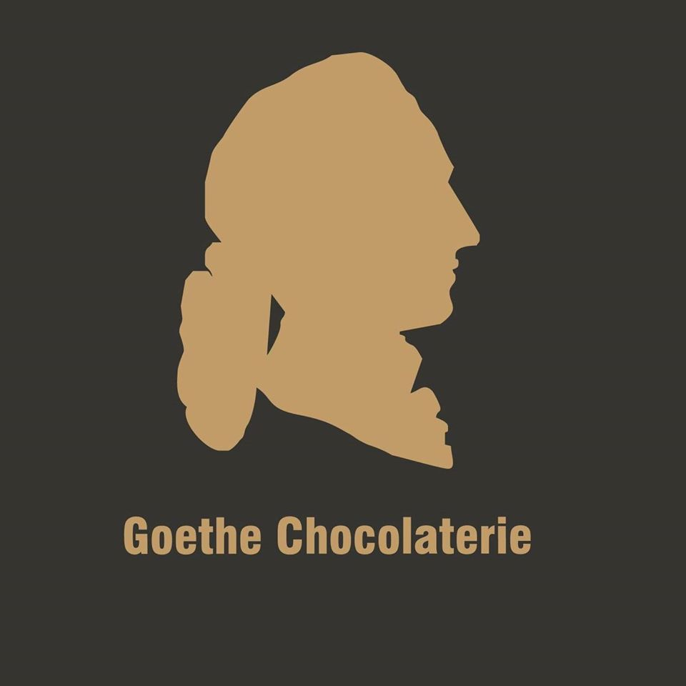 Goethe Chocolaterie