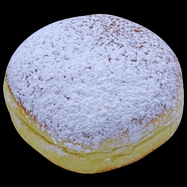 Krapfen der Bäckerei Anton