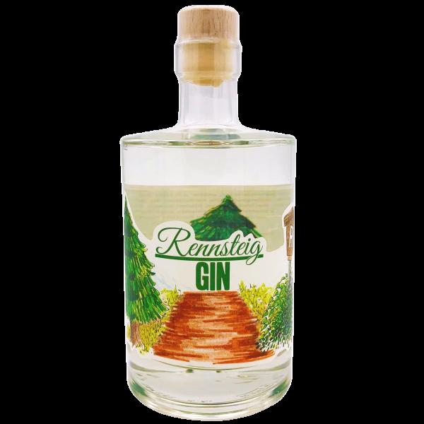 Rennsteig Gin