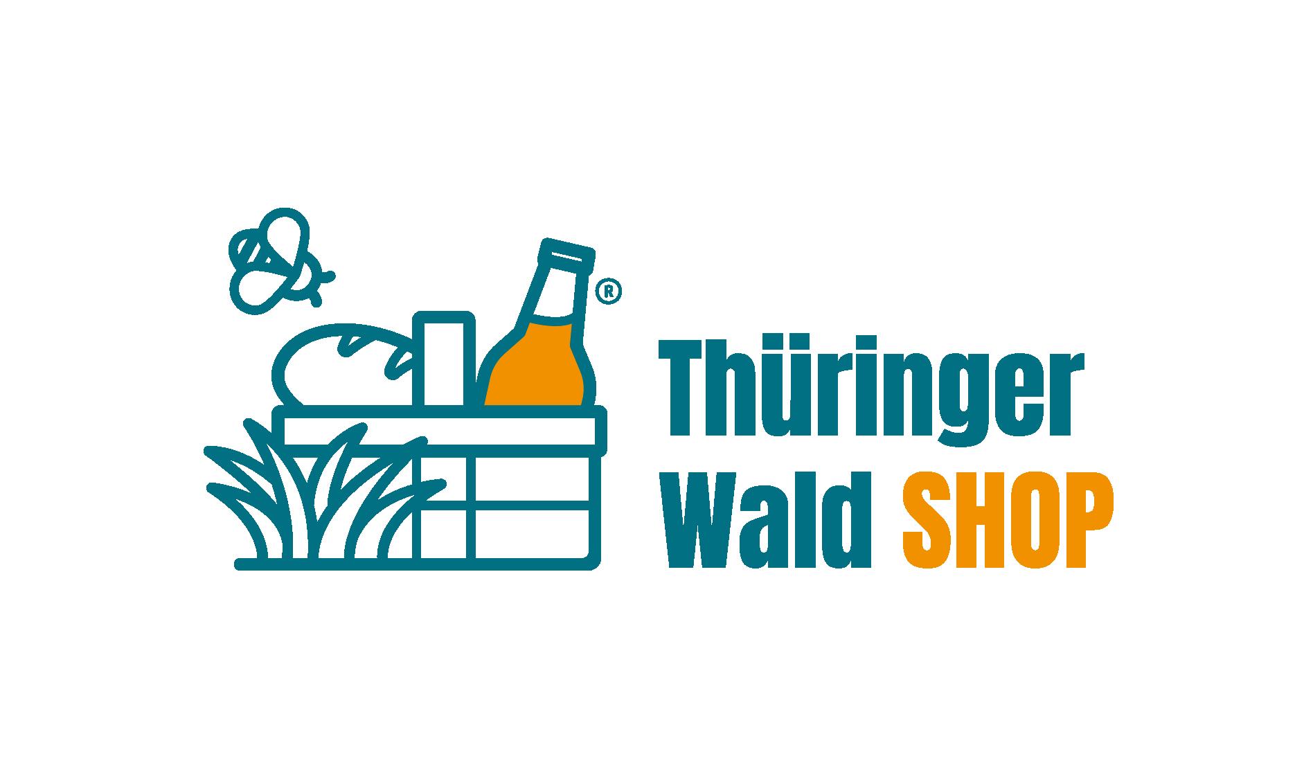 Thüringer Wald Shop