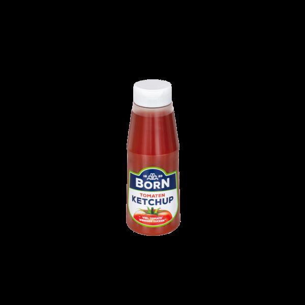 Tomaten Ketchup 300ml