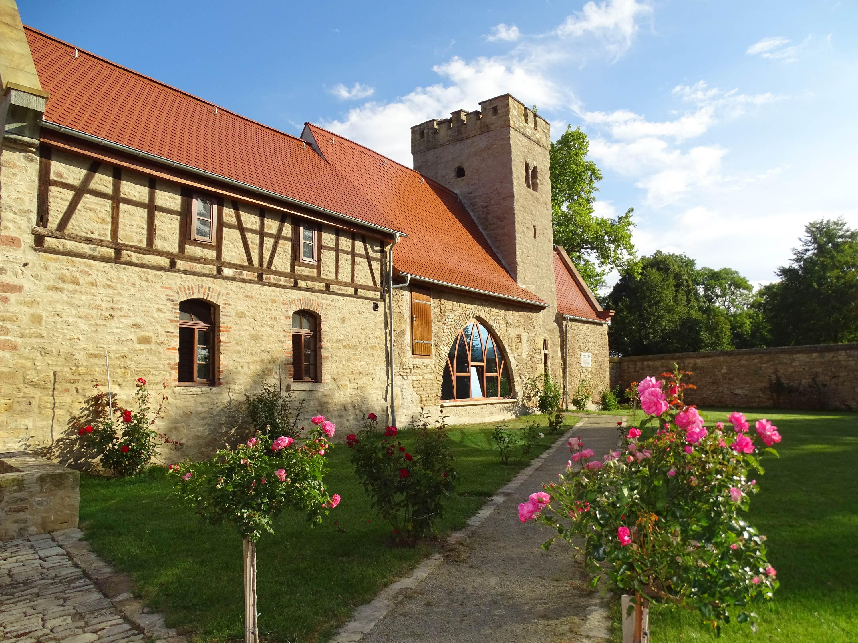Klostergut_Moenchpfiffel_Klosterkapelle_web
