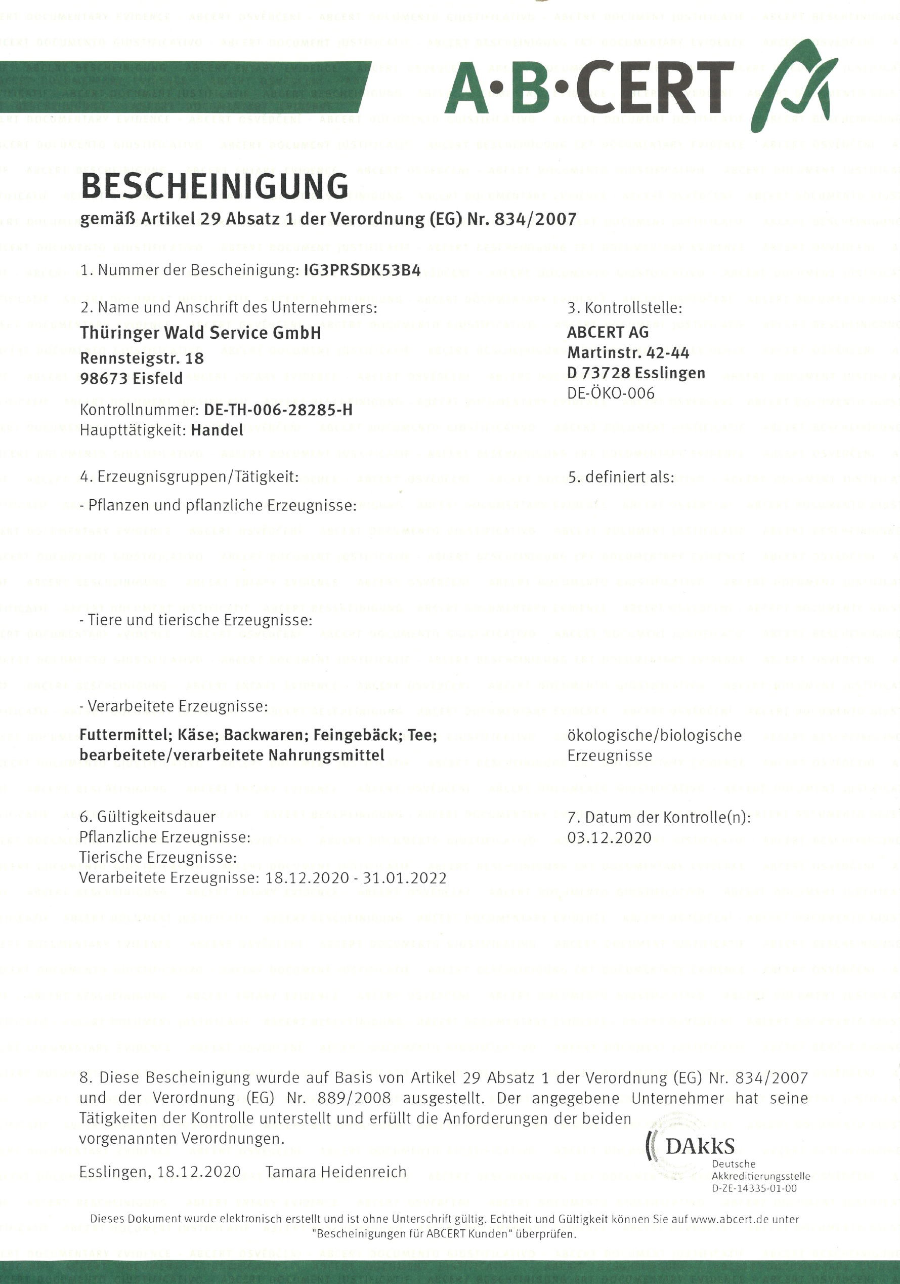 Zertifikat_Bio_2022_01