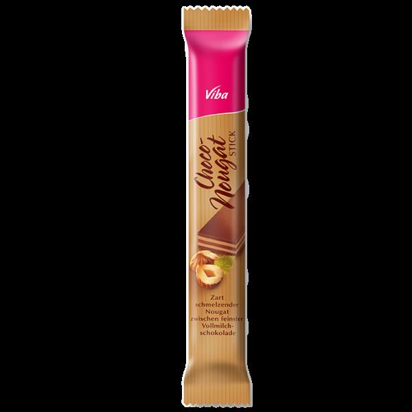 Choco-Nougat-Stick
