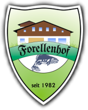 Forellenhof Bartnik