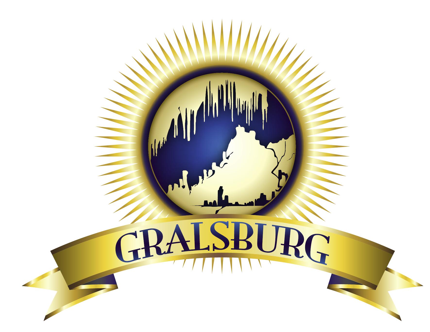 Gralsburg