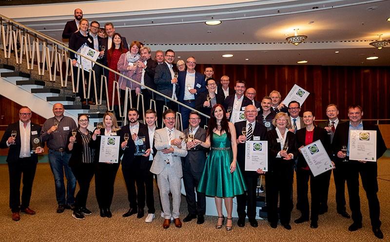 Regional-Star-2020_Verleihung_Gruppenfoto