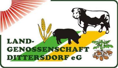 Landgenossenschaft Dittersdorf