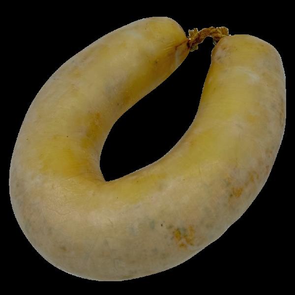 Thüringer Leberwurst