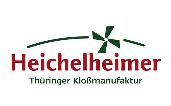 Heichelheimer - Thüringer Kloßmanufaktur
