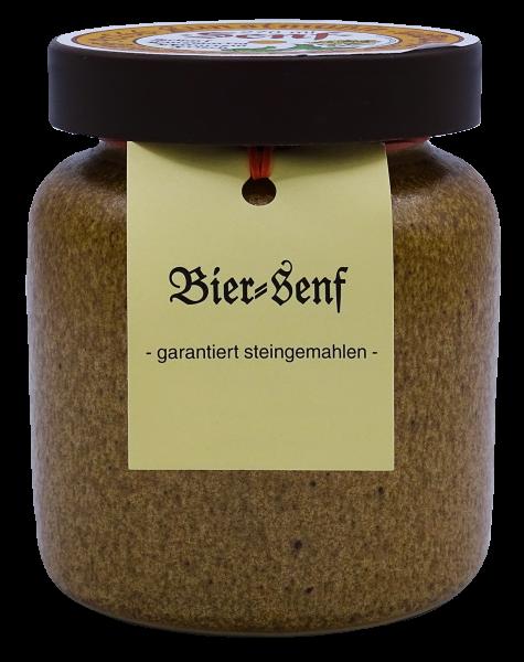 Biersenf