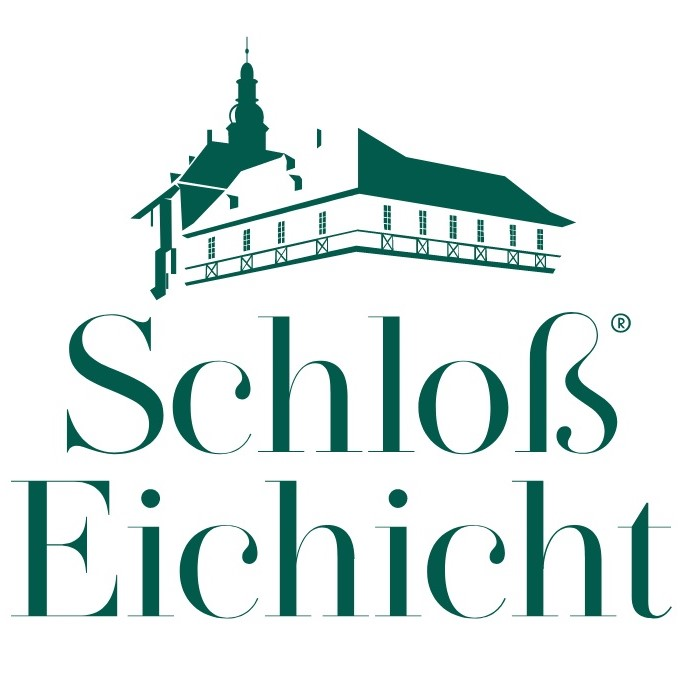 Schloss Eichicht