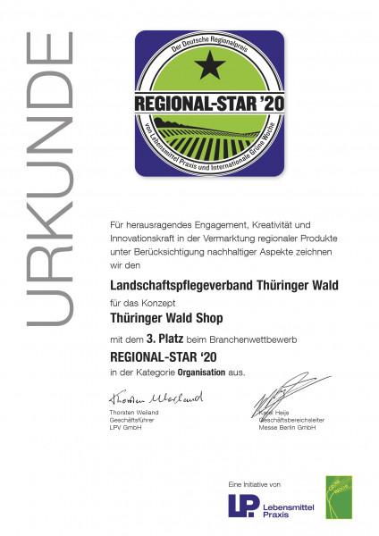 Urkunde_Landschaftspflegeverband_RegionalStar_2020cKXt2YJyT7enl