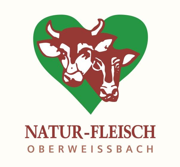 """Naturfleisch GmbH """"Rennsteig"""" Oberweißbach"""