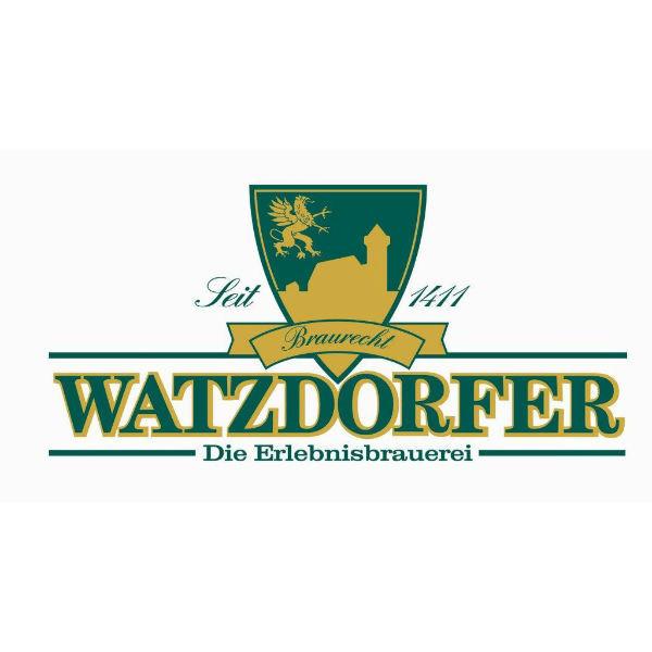 Watzdorfer Traditions & Spezialitätenbrauerei