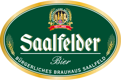 Bürgerliches Brauhaus Saalfeld GmbH