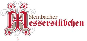Steinbacher Messerstübchen