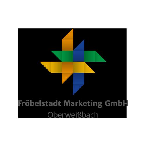 Fröbelhaus Oberweißbach