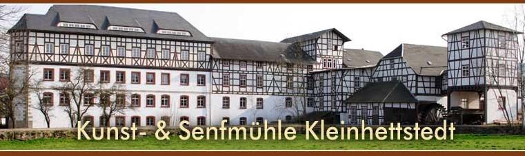 Senfm-hle_Partner