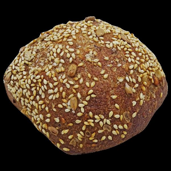 Wurzkerni der Bäckerei Anton