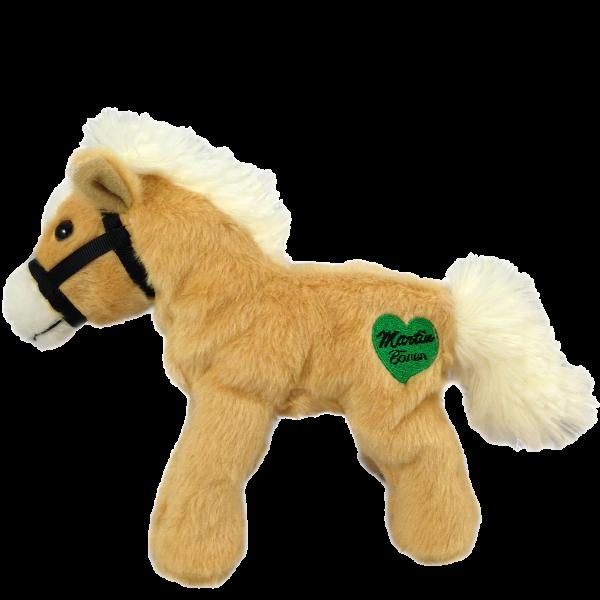 Pony-Bastelset I Martin Bären Sonneberg