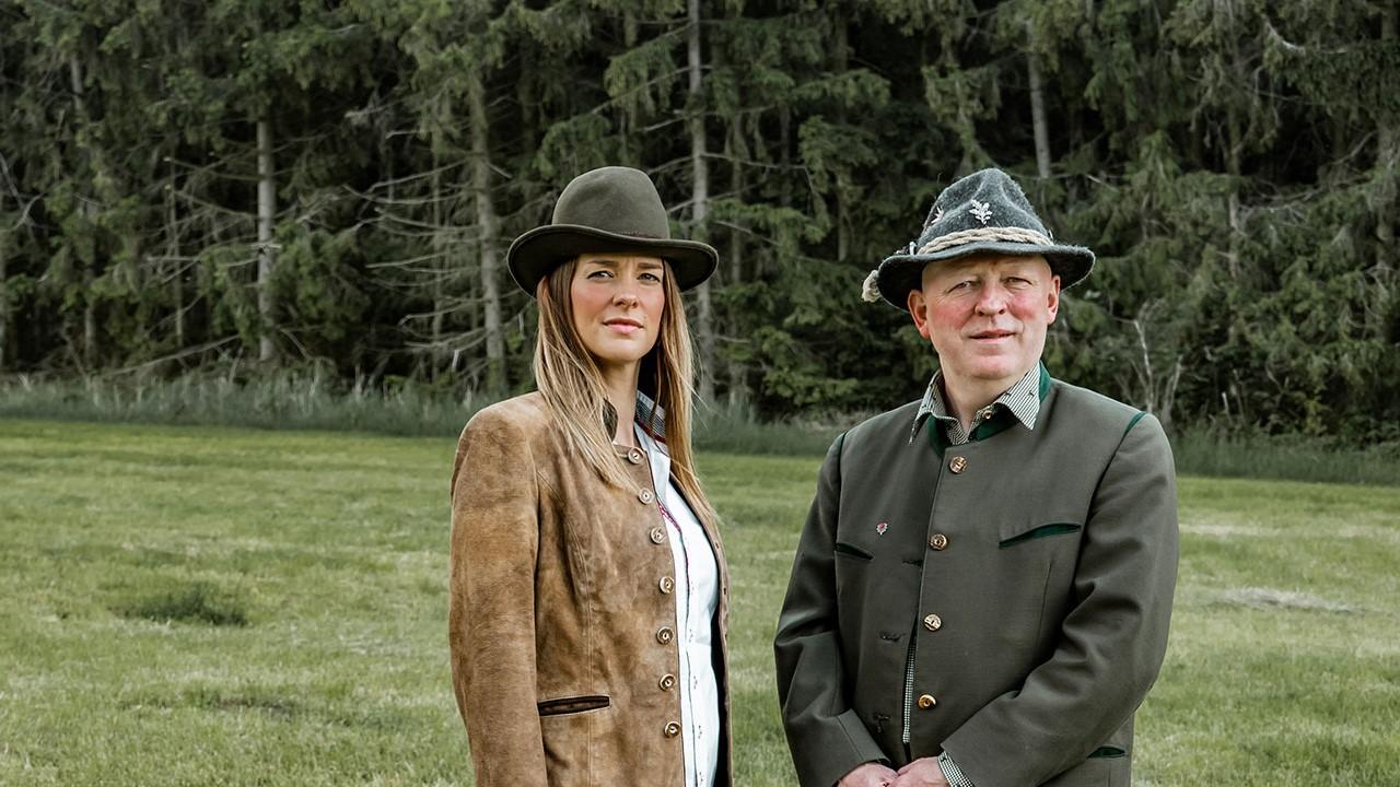 Partnerbild_Schloss-Eichicht-Kopie