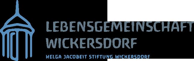 Lebensgemeinschaft Wickersdorf
