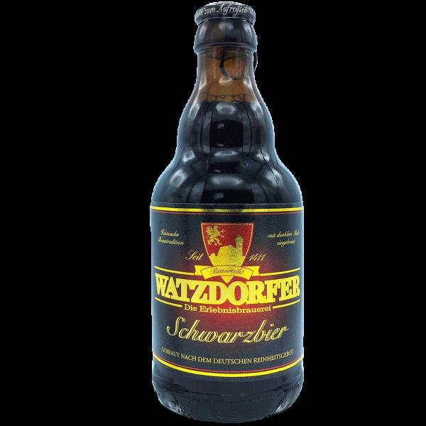 """Schwarzbier"""