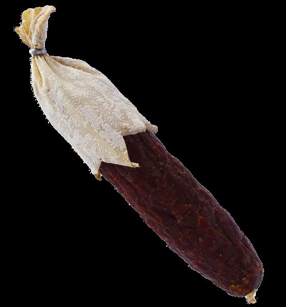 Schneekopf-Salami