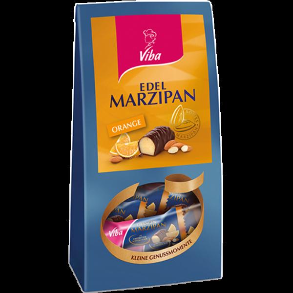 Edel-Marzipan-Orange Beutel