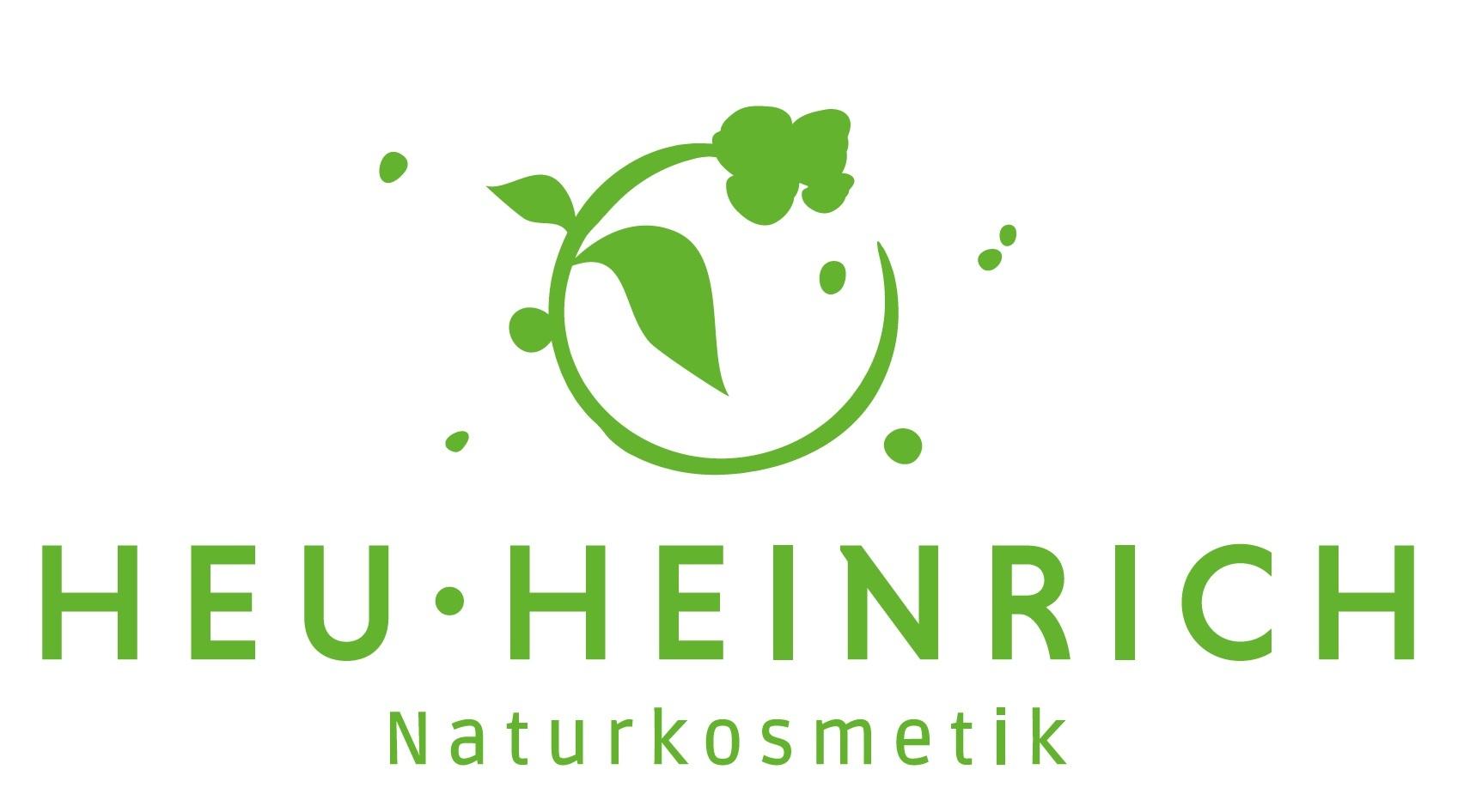 Heu-Heinrich® Naturkosmetik